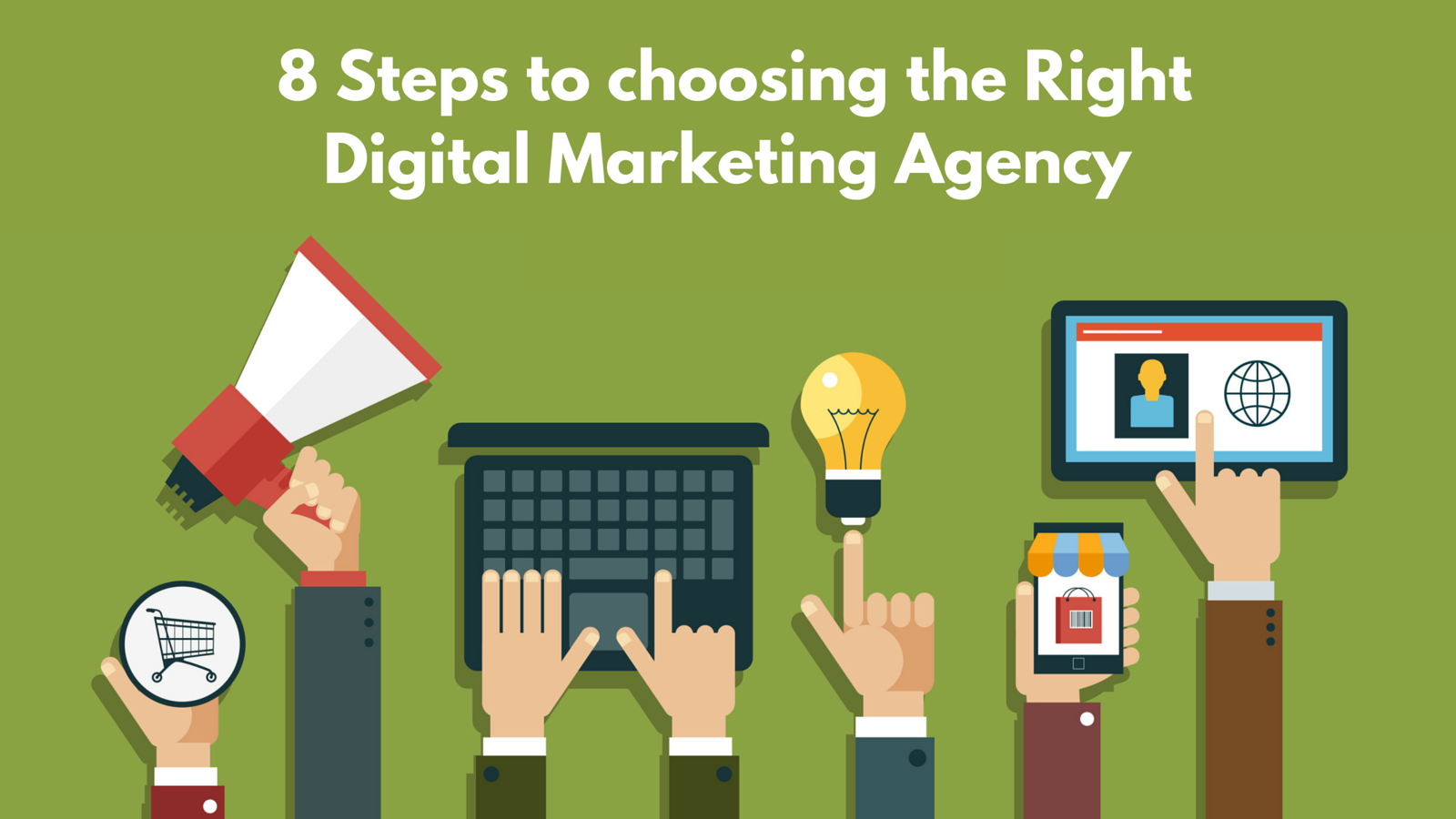 choosing-the-right-digital-marketing-agency-36