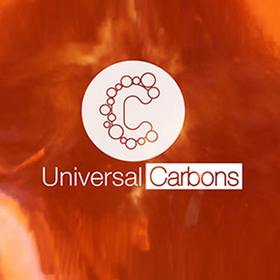 uci-carbon-port-cs