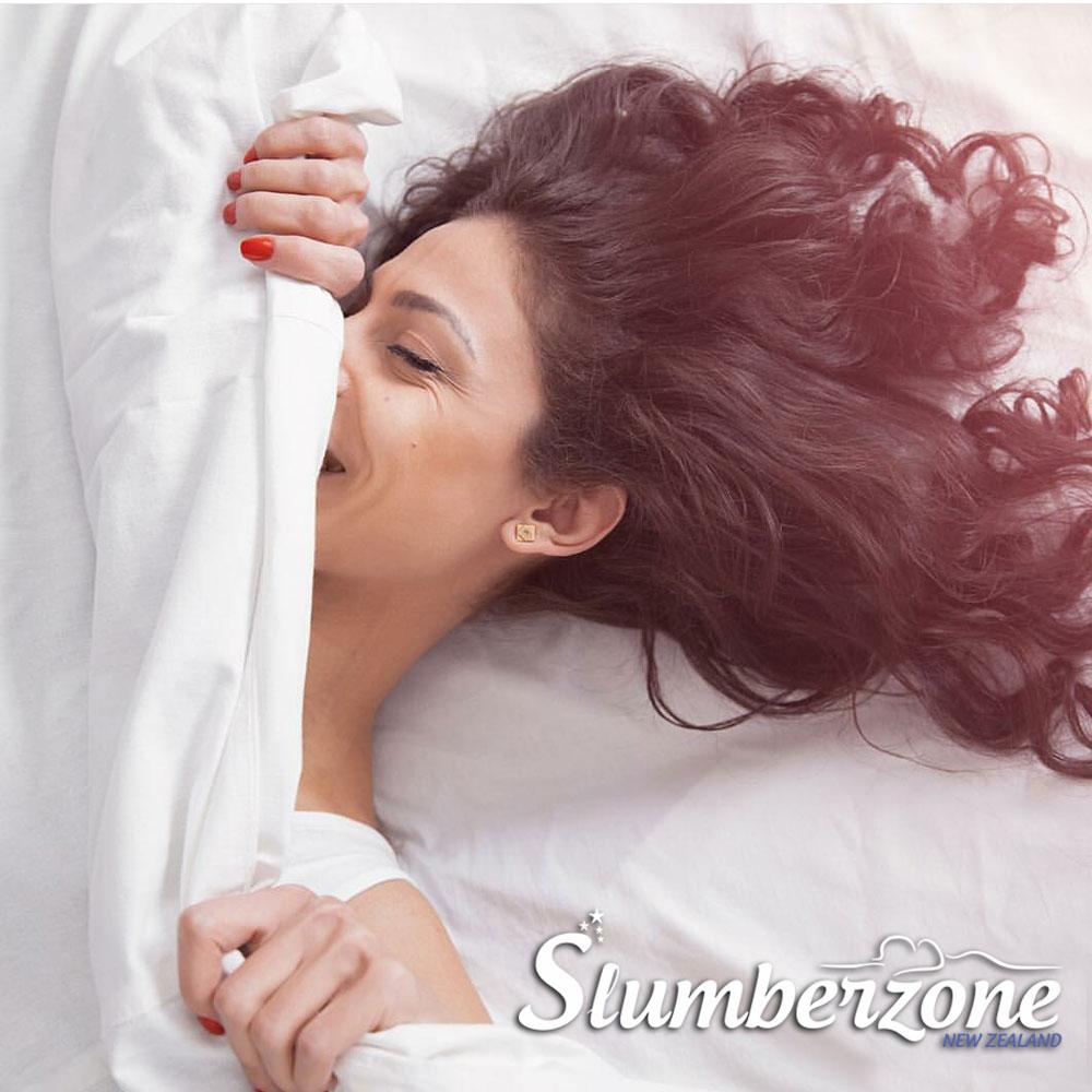 slumberzone-n