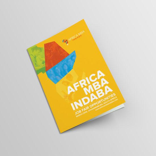 africa-1