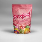 perfect-candy-n