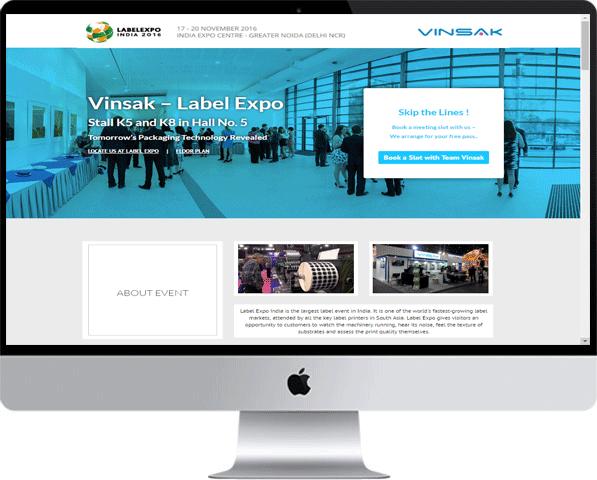 web-vinsak1