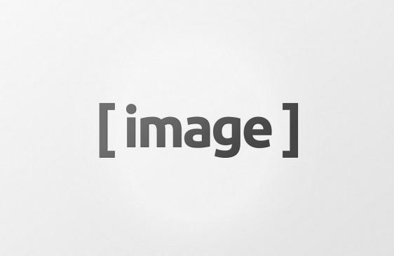 demo-image1-2u1xi4l6zatrkucpdrmha8